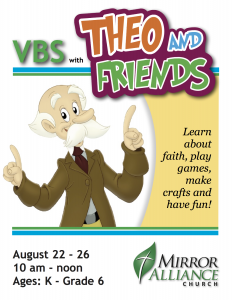 VBS Poster 2016 small
