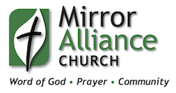 Mirror Alliance Church